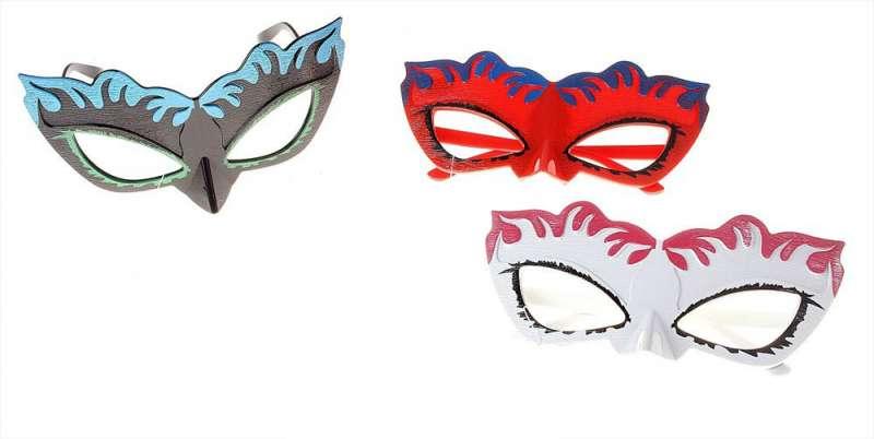 Карнавальные костюмы для детей и взрослых с доставкой