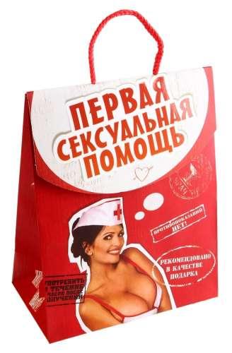 luchshiy-internet-magazin-intim-tovarov